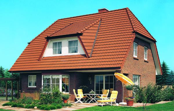 Familienhaus zum Verkaufen