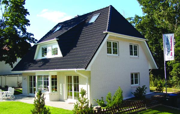 Haus Hildesheim kaufen