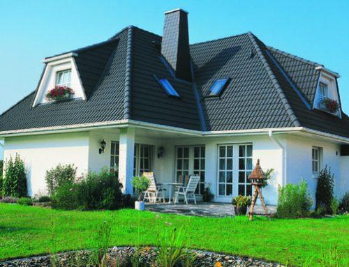 Haus Föhr