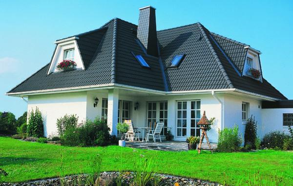 Haus zum Verkaufen Berlin