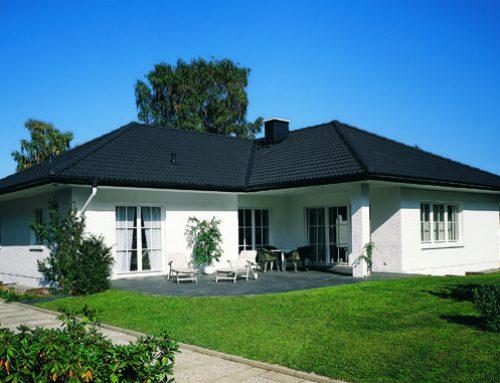 Haus Wiesbaden