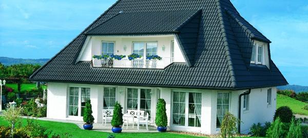 Villa in Berlin-Brandenburg