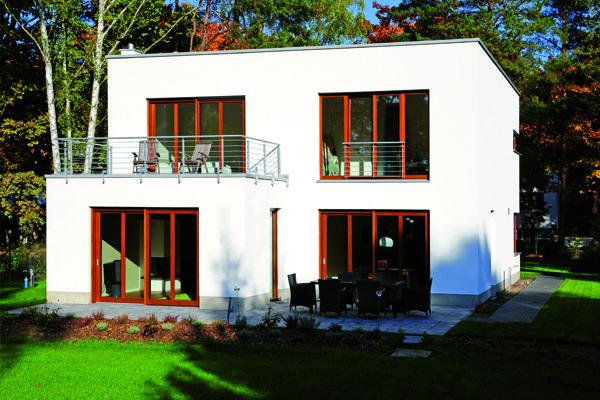 Haus Weimar