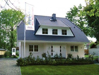 Haus bauen Berlin