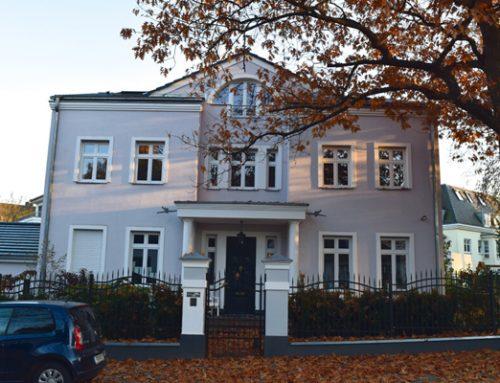 Villa Köpenick