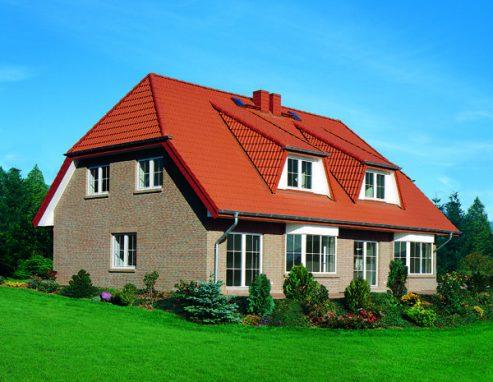 Doppelhaus Bremen